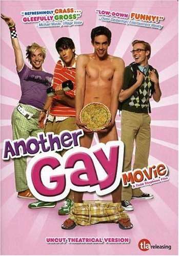 another-gay-movie-import-anglais
