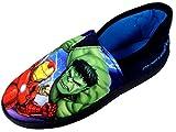 MarvelAvengers Acción Niños Zapatillas EU 28