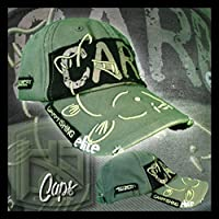 "Cappellino Hotspot Design ""Carpfishing"""