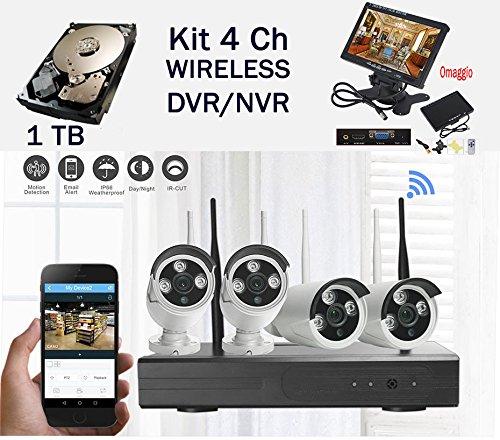 shopweb-kit-videosorveglianza-wireless-dvr-nvr-4-canali-4-telecamera-hd-1-tb