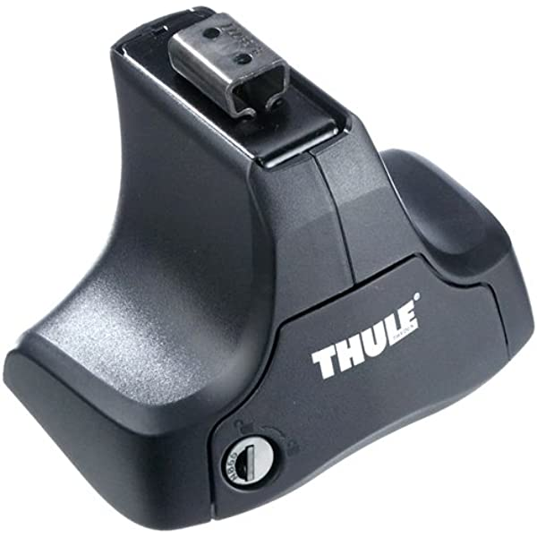 Thule Roof Rack System Fit kit