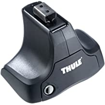 Thule TH754002 - Pies Rapid System 754 (4uds) V13
