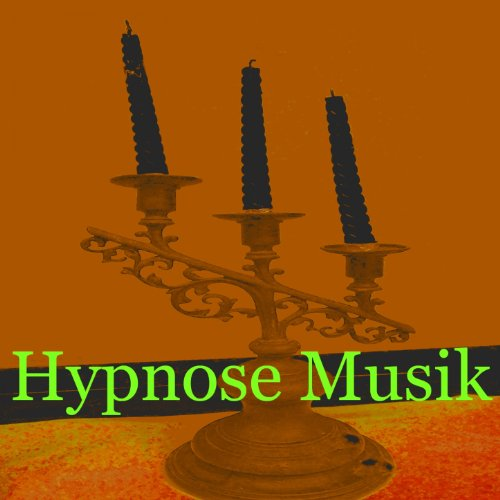 Hypnose musik, Vol. 7 (Selbsthypnose)