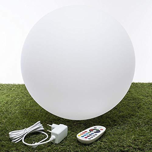 LED Lampe mit Samsung LED   E27 5er PACK   LED A58 Birnen   9 Watt 806 Lumen   Leuchtmittel ersetzt Glühbirne 60 Watt   Tageslichtweiß 4000K   Abstrahlwinkel 200°   Nicht Dimmbar   5 Jahre Garantie
