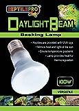 REPTILEPRO Daylight Beam Basking spot lampada di calore rettile lampadina glo Repti Sun Light