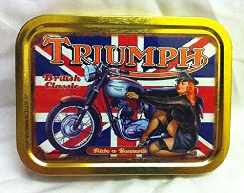 triumph-bonneville-clsico-britnico-motor-ciclo-bicicleta-sexy-rojo-cabeza-en-cuero-pulido-diseo-de-l