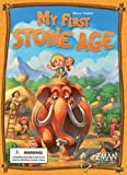 Stone Age My First Stone Age