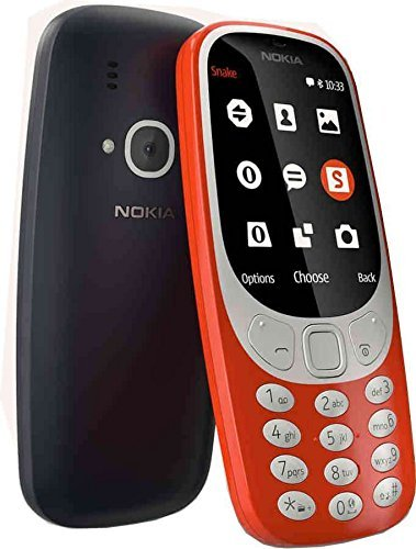 Nokia-3310-Mobile-Phone-With-2MP-Camera-2017