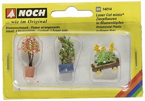 noch-14014-zierpflanzen-in-blumentopfen-3-stuck