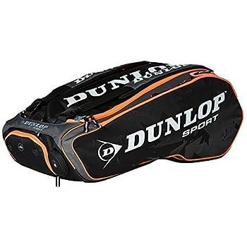 Bolsa de viaje de Squash de...