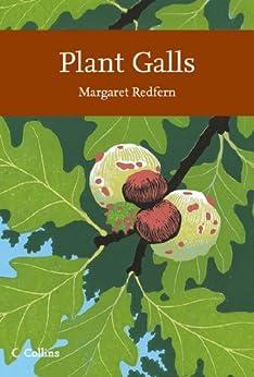 Plant Galls (Collins New Naturalist Library, Book 117) par [Redfern, Margaret]