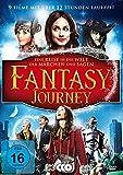 Fantasy Journey [3 DVDs]