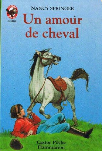 """<a href=""""/node/6455"""">Amour de cheval (Un)</a>"""