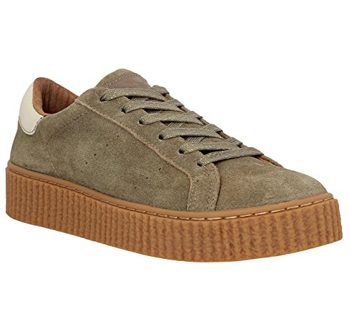 no-name-picadilly-sneaker-dune