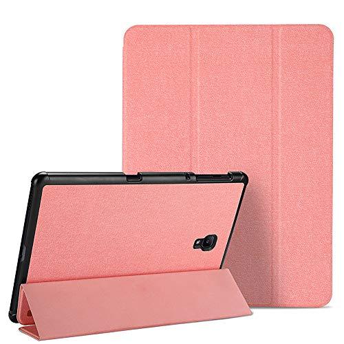 L&Z Samsung Galaxy Tab A 10.5 Hülle Case-Ultra Dünn mit Standfunktion und Auto Sleep/Wake Up...
