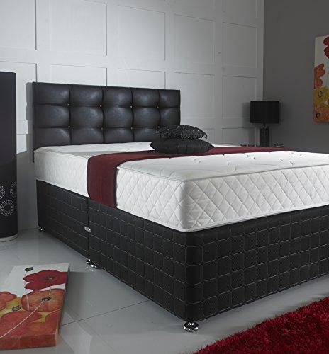 5ft-king-size-hybrid-cool-blue-memory-foam-sprung-mattress-medium-strength