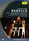 Verdi, Giuseppe - Nabucco
