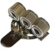 NCD Medical/Prestige Medical  Ring-Stifthalter