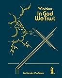 In God We Trust (LES REQUINS MAR) - Format Kindle - 9782849611999 - 9,99 €