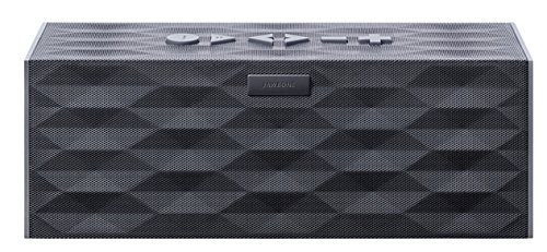 jawbone-big-jambox-wireless-bluetooth-speaker-graphite-hex