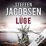 Lüge: Ein Fall für Lene Jensen und Michael Sander 3