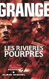 Les Rivières pourpres (Special Suspense) (French Edition)