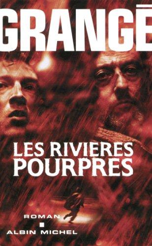 Les Rivières pourpres PDF Books