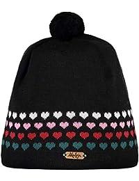Amazon.es  Maloja - Gorros de punto   Sombreros y gorras  Ropa a8f5495ca49