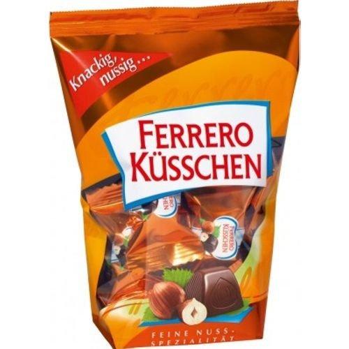 ferrero-kuesschen-4214818-inh-124-g