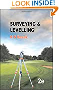 #3: Surveying and Levelling