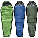 Grand Canyon Fairbanks - warmer Mumienschlafsack,...