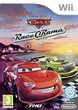 THQ (UK) LTD CARS RACE O RAMA
