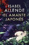 Libros Descargar en linea El amante japones EXITOS (PDF y EPUB) Espanol Gratis