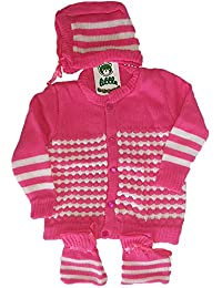 614424a2c60b Wool Baby Boys  Clothing  Buy Wool Baby Boys  Clothing online at ...