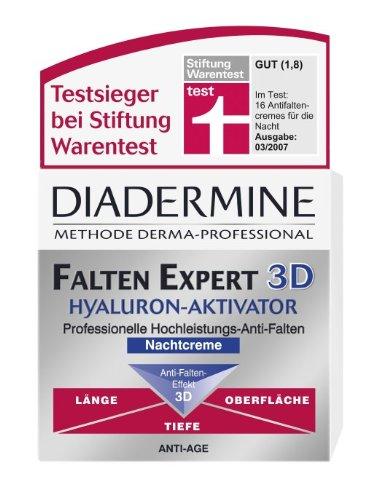 diadermine-falten-expert-3d-hyaluron-aktivator-anti-falten-nachtcreme-50-ml