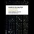 L'enigma dei numeri primi: L'ipotesi di Riemann, il più grande mistero della matematica (BUR grandi saggi)