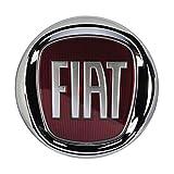 Original Emblem vorn 735578440