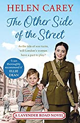 The Other Side of the Street (Lavender Road 5)