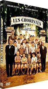 Les Choristes [Édition Simple]