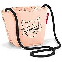 Reisenthel kids collection minibag/Umhängetasche