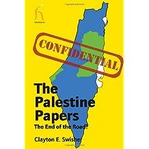The Palestine Papers (Politics)