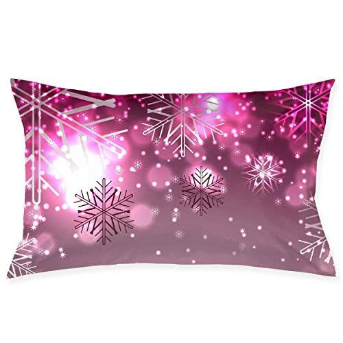 Pillow Case 20