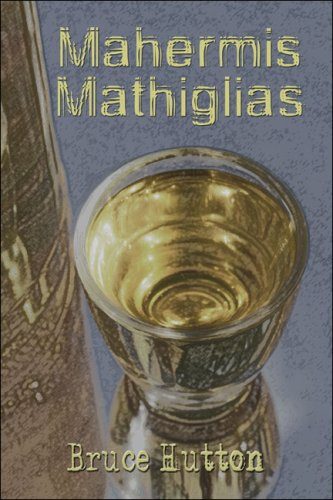 Mahermis Mathiglias Cover Image
