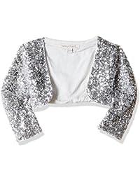 nauti nati Girls' Jacket