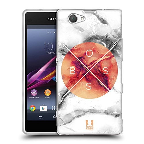 head-case-designs-boss-marble-trend-mix-soft-gel-case-for-sony-xperia-z1-compact-d5503