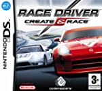 Race Driver: Create and Race (Nintend...