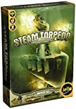 Steam Torpedo: First Contact Game
