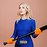 Songtexte von Emily Haines & The Soft Skeleton - Choir of the Mind