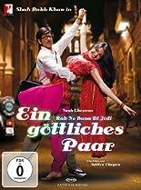 Rab Ne Bana Di Jodi - Ein göttliches Paar (Einzel-DVD) hier kaufen
