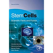 Stem Cells: Scientific Facts and Fiction